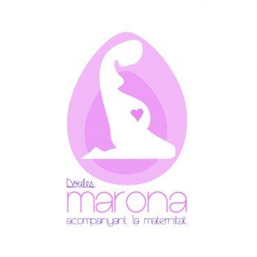 Doules Marona