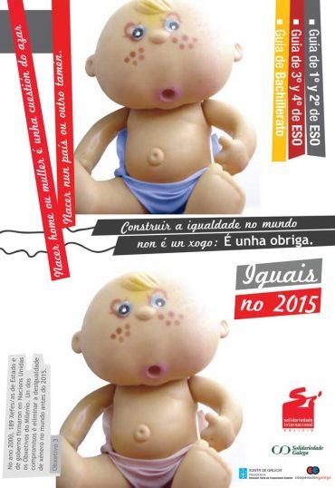 portada Iguais2015