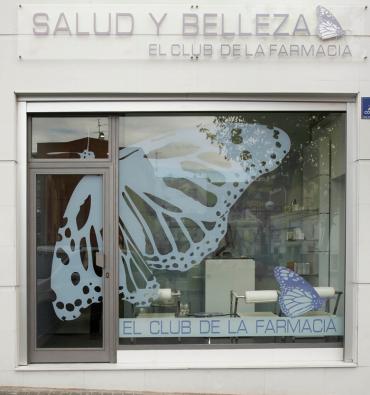 Centro Belleza