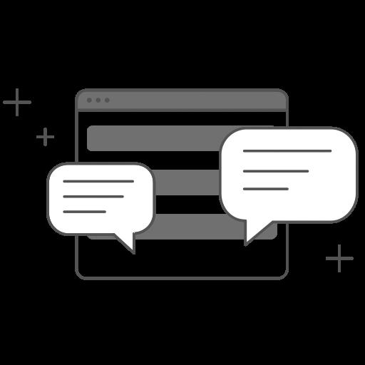 social_media_community_manager