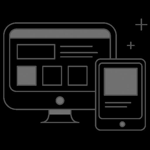 web design ui ux