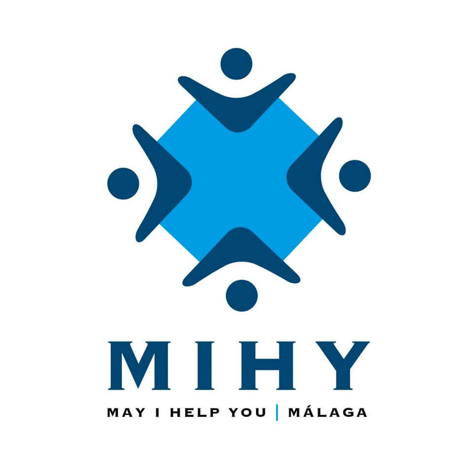 mihy logo malaga