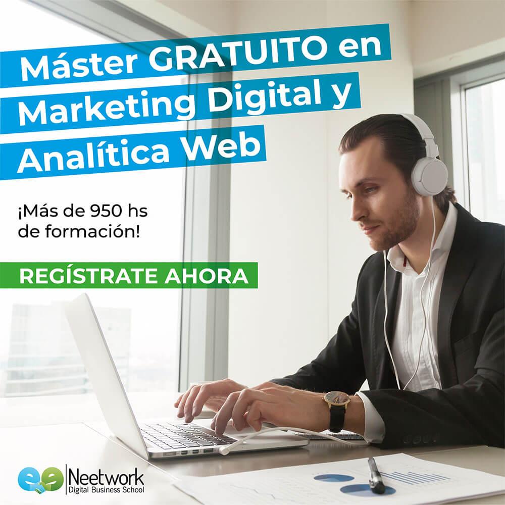 master-gratuito-marketing-digital
