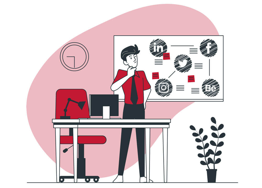 Fases del marketing digital que no puedes descartar