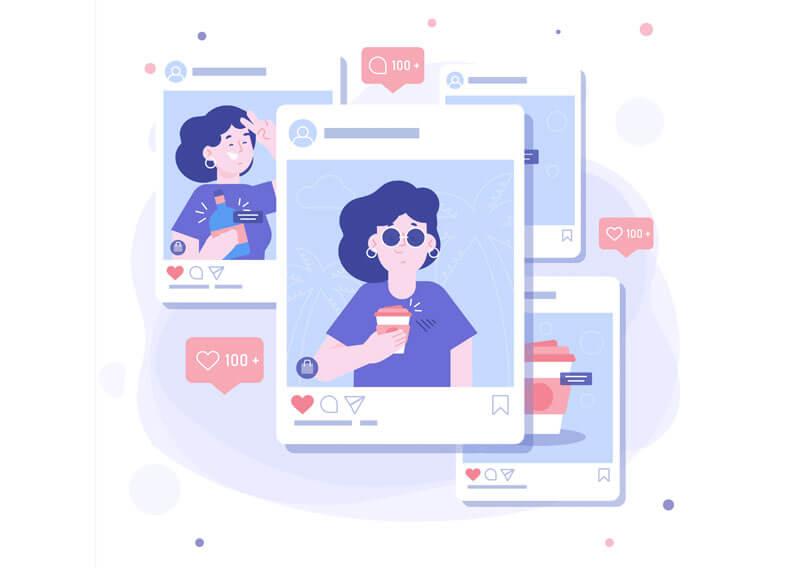 influencers social commerce