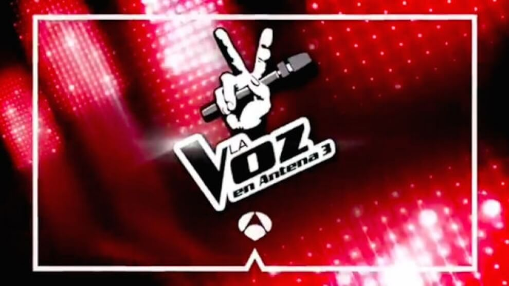 Ejemplo de CoolHunting La Voz