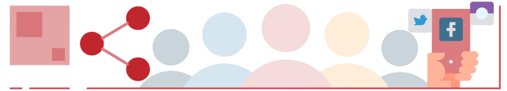 metricas engagement