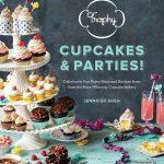 Libro CupCakes & Parties