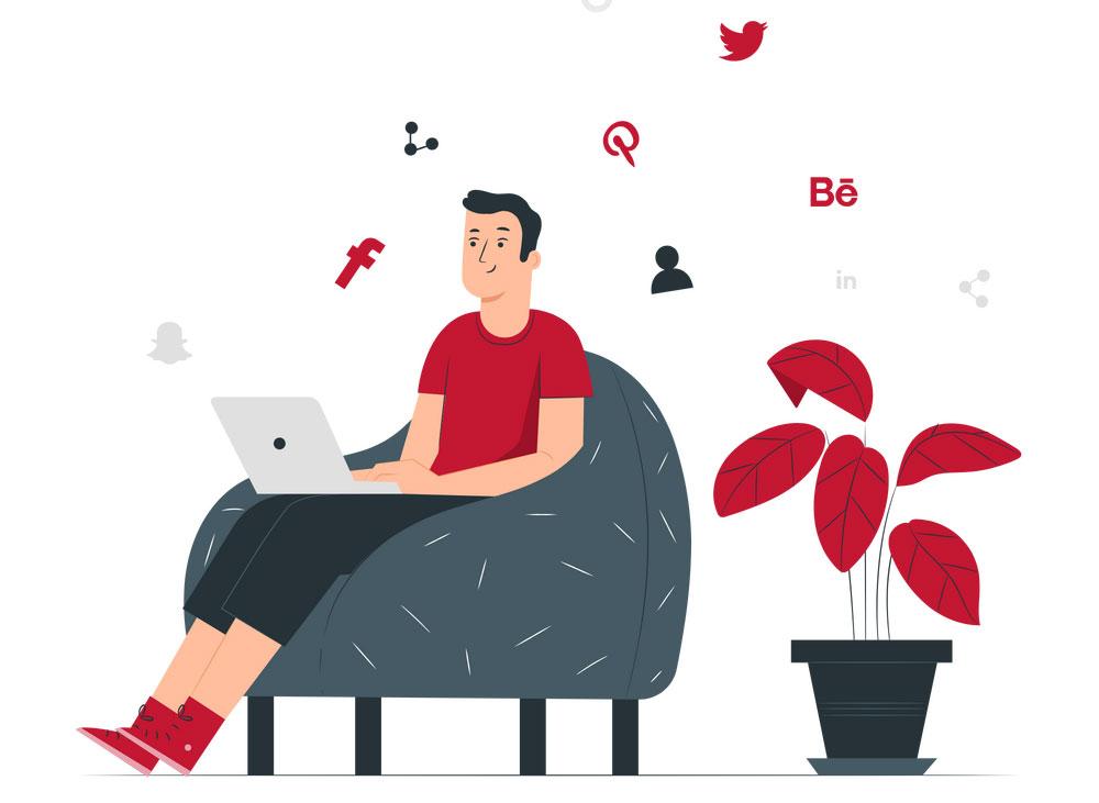 social-media-2021