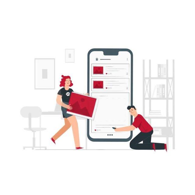 Publicar sin estrategia es una pérdida de tiempo ⏬  La creación de contenidos sociales en la estrategia de marketing 🎯 Estrategia de contenidos en el plan de marketing digital está basada en la generación de contenidos con el objetivo de ser compartidos. ¡Aprende ahora!  Link 🔗bonaideastudio.com/estrategiadecontenidos  #estrategiademarketing #marketingdecontenidos #copywritingtips #copywriting #contenidos #metricas #marketingdigital #marketingestrategico
