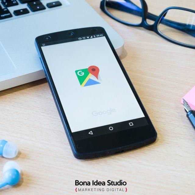⚠️ Tu ficha de Google MyBusiness puede desactivar funciones importantes por falta de actividad ⚠️ Si no publicas, si no respondes a las reviews o mensajes, Google interpretará que no estás en activo y suspende ciertas funciones que te activó previamente cuando tenías mucha actividad.  Es la manera que tiene Google Maps de ofrecer a sus propios usuarios información de calidad. Nadie quiere acercarse hasta una empresa que dice que está abierta pero luego no lo está ni quiere contactar con una empresa que apenas tiene presencia en internet ¿por qué? simplemente porque si no estás cuidando tu negocio online es que probablemente no estés cuidando tu negocio a nivel global.  Cuesta movilizarse más que nunca, si alguien sale a la calle tiene que ser por un motivo, que no sea en vano! ¡Mantén actualizada tu ficha y todas sus funcionalidades! ¿Te ayudamos a verificar GRATIS su estado actual? 🔝🔝 🔗 bonaideastudio.com/google/mybusiness  #mybusiness #googlemaps #fichamybusiness #marketingdigital #estrategiademarketing #socialmediamarketing #gestordecontenidos #copywritter #digitalagency