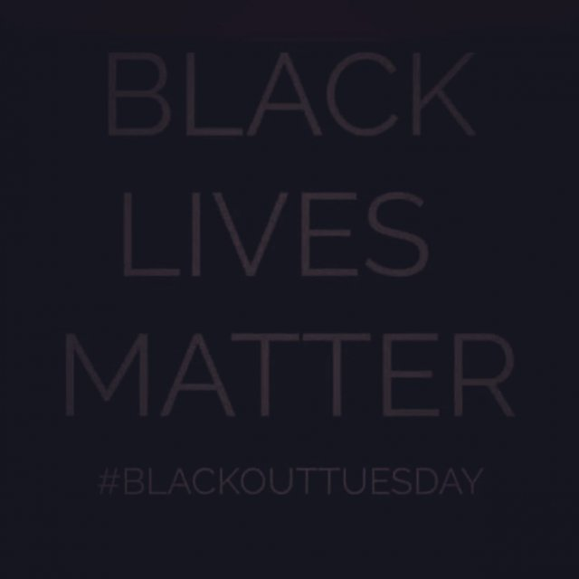 #blacklivesmatter #blackouttuesday ✊🏼✊🏽✊🏾✊🏿
