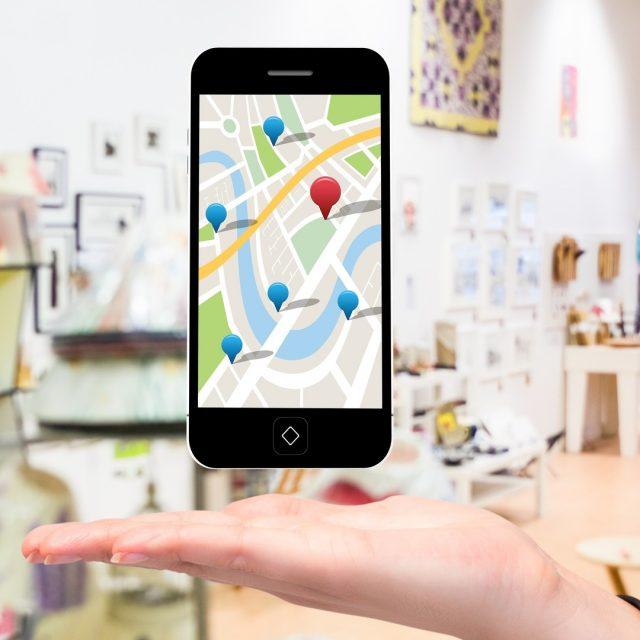 ¿Qué dice Google Maps de tu negocio? Lo principal que dice es que EXISTE y lo siguiente es DÓNDE está.  Es importante tener una ficha bien estructurada, con publicaciones semanales, reviews de Local Guides con un nivel superior a 3 que puedan mejorar nuestra posición en Google Maps.  Google Maps tiene más de 160 millones de usuarios diarios ¿todavía crees que no es importante?  Contáctanos sin compromiso y te diremos cómo está tu negocio hola@bonaideastudio.com o escríbenos por aquí.  #marketing #advertising #marketingstrategy #marketingagency #marketingdigital #business #businesscasual #LocalSEO #Seo #GoogleMyBusiness #webdesign #websitedesigner #webdesign #advertisingagency #advertisement #graphicdesign #graphicdesigner #disenografico #digitalmarketing #marketingtips #socialmediamarketing #socialmedia #socialmediatips #barcelona #design #branding #brand #marketingonline #marketinglife