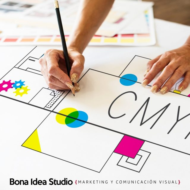 La importancia del buen diseño gráfico en la publicidad Es mejor tener una web online simple a no tener presencia en internet así como es mejor tener un diseño de logo sencillo a uno complejo y que no transmita nada.  No te pierdas este artículo https://bonaideastudio.com/diseno-grafico/la-importancia-del-buen-diseno-grafico-en-la-publicidad/ ¿Quieres que te ayudemos? Si tienes dudas o quieres que te ayudemos, escríbenos sin compromiso.  #diseñografico #quedateencasa #stayathome #yomequedoencasa #yomecorono #joemquedoacasa #domingo  #cuarentena #tutoriales #formate #cursosgratuitos #cursosonline #wordpress #tiendaonline #web #diseñoweb #publicidad #marketingagency #creativity #tulogo