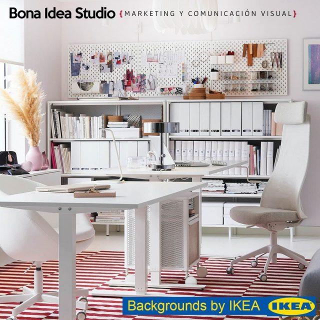 Fondos de pantalla de IKEA para tus webinar o videollamada  Tienes una videollamada o webinar y quieres darle un toque especial a lo que se ve detrás tuyo pero no sabes cómo hacerlo. IKEA nos da la posibilidad de utilizar unos fondos maravillosos, temáticos y gratuitos. Te explicamos cómo utilizarlos en pocos pasos.  https://bonaideastudio.com/ikea  #ikeabackground #zoom #videollamadas #microsoftteams #trabajardesdecasa #oficinasencasa #homeoffice #fondosdepantalla #juntospodemos #marketingdigital #emprendedores @ikeaspain