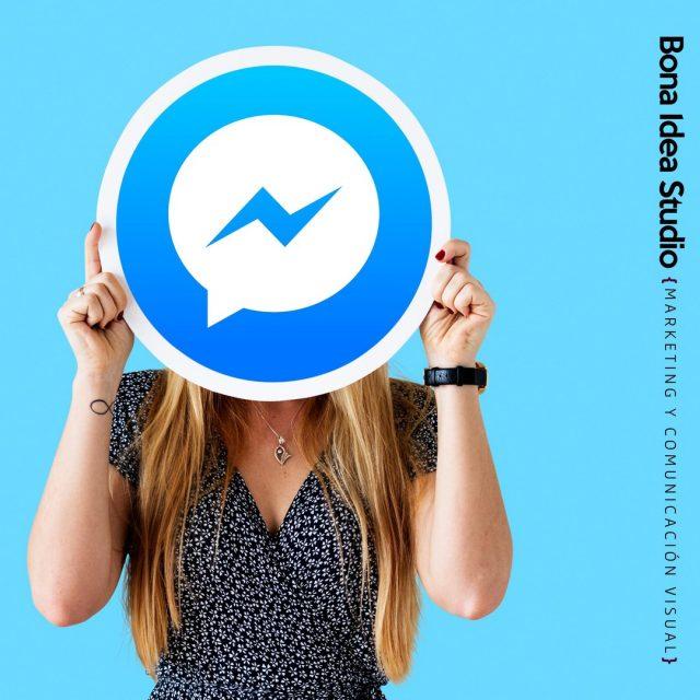 ¿Respondes los mensajes en tu página de Facebook o te demoras días para responder? 🧐  Si tu empresa tiene una página de Facebook pero no respondes habitualmente los mensajes o no sabes cómo hacerlo, mientras resuelves este punto tan importante, es fundamental dar otra opción de contacto que sí utilices. ¿Sabes que puedes añadir una pestaña de WhatsApp en tu página de empresa de manera gratuita? Os prepararemos un breve y simple tutorial para que lo podáis implementar vosotros en vuestras páginas.  Y recordad: si tenéis opción de dejar mensaje, chequeadlo con frecuencia o mejor aún, activad las notificaciones de vuestra página. No perdáis ninguna venta por no responder.  #Messenger #Facebook #RedesSociales #SocialTips #SocialMedia #instagramers #consejosdemarketing #MarketingDigital #digitalmarketingtips #Yomequedoencasa #Juntospodemos #juntosadistancia