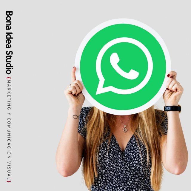 🧲 Cómo añadir un botón de WhatsApp en mi página de Facebook  Visita nuestro blog! bonaideastudio.com/botonwhatsapp  Añade un botón de WhatsApp en tu página de empresa en Facebook para que te contacten directamente en tu móvil. Fácil, en 6 pasos.  #marketingdigital #whatsapp #redessociales #facebookparaempresas #paginafacebook #fanpage #inboundmarketing #marketingtips #clientes #juntospodemos #tutoriales #aprenderredes